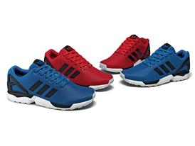 ZX Flux Base Tone Pack 14