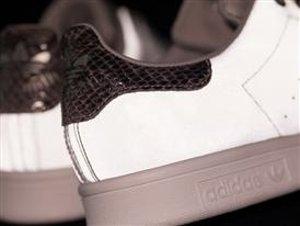 Stan Smith Reflective Pack 6
