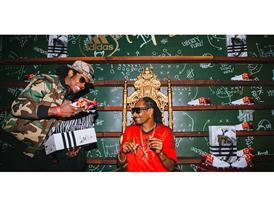 ADIDAS_Snoop_020_TrinidadJames