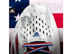 Baseball Boost 4th of July 9