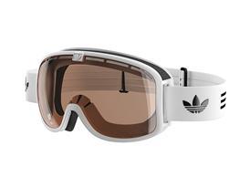 AH80 Goggle (8)