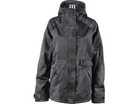 Access 2L Jacket (2) Front