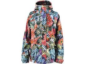 Access 2L Jacket Front