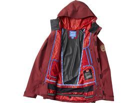 Aspis Shield Gore-Tex Jacket (2)