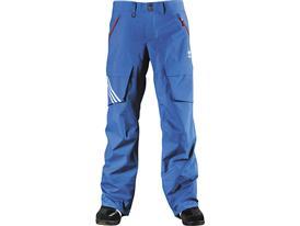 Catchline 2.0 Gore-Tex 3L Jacket (2) Front