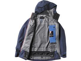Catchline 2.0 Gore-Tex 3L Jacket