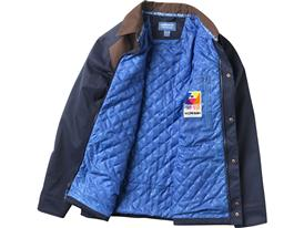 Civillian Jacket