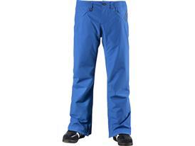 Multapor Pant (2) Front