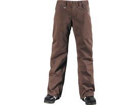 Multapor Pant (3) Front