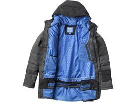 Puff Puff Keep Jacket (2)