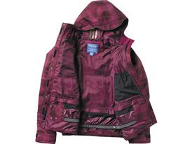 Puffalicious Jacket (2)