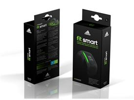 fitsmart_packaging_render_01
