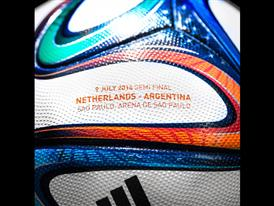 OMB_B_NETHERLANDS_ARGENTINA_1x1_01