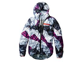 S09350 terrex Agravic Wind Jacket