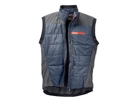 S09348 terrex Skyclimb Insulation Vest