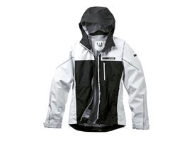S09122 terrex Active Shell Jacket