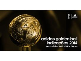 Brazuca Golden Awards 2