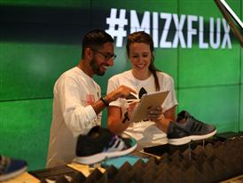 #MIZXFLUX Launch in Berlin 5