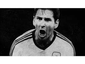 The Final -- #allin or nothing for Germany & Argentina
