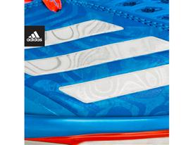 adidas Energy Boost Icon All Star 2