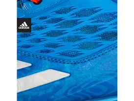 adidas Energy Boost Icon All Star 3