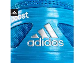 adidas Energy Boost Icon All Star 4