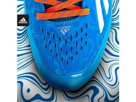 adidas Energy Boost Icon All Star 6