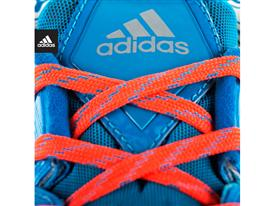 adidas Energy Boost Icon All Star 7