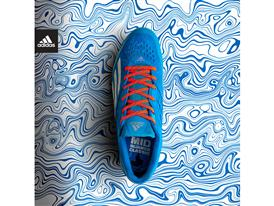 adidas Energy Boost Icon All Star 9