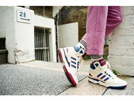 Lux Snake OG Sneaker Pack 4