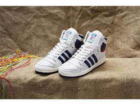 Lux Snake OG Sneaker Pack 6
