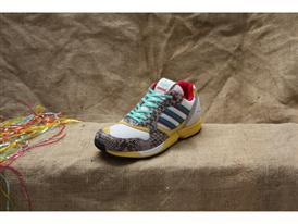 Lux Snake OG Sneaker Pack 9