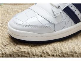 Lux Snake OG Sneaker Pack 13