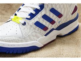 Lux Snake OG Sneaker Pack 15