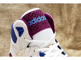 Lux Snake OG Sneaker Pack 16