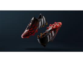 adidas Predator Instinct Pair