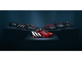 adidas Predator Instinct Group
