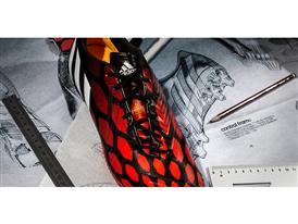 Adidas Football Predator Instinct Developer PR 2x1 09