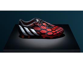Adidas Football Predator Instinct Plinth PR 2x1 05
