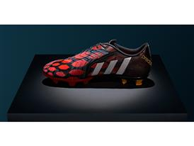 Adidas Football Predator Instinct Plinth PR 2x1 06
