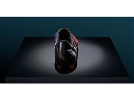 Adidas Football Predator Instinct Plinth PR 2x1 07