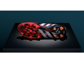 Adidas Football Predator Instinct Plinth PR 2x1 08