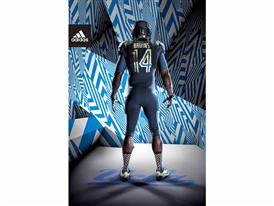 adidas UCLA Uniform 2