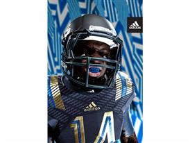 adidas UCLA Uniform 6