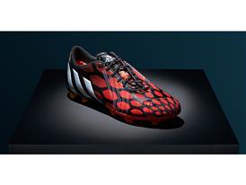 adidas Predator Instinct 55