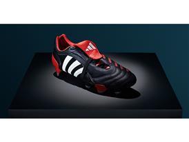adidas Predator Instinct 50