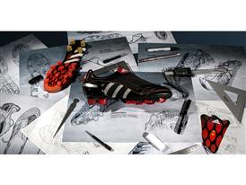 adidas Predator Instinct 39