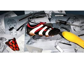 adidas Predator Instinct 35