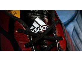 adidas Predator Instinct 25