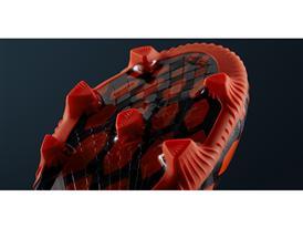 adidas Predator Instinct 18